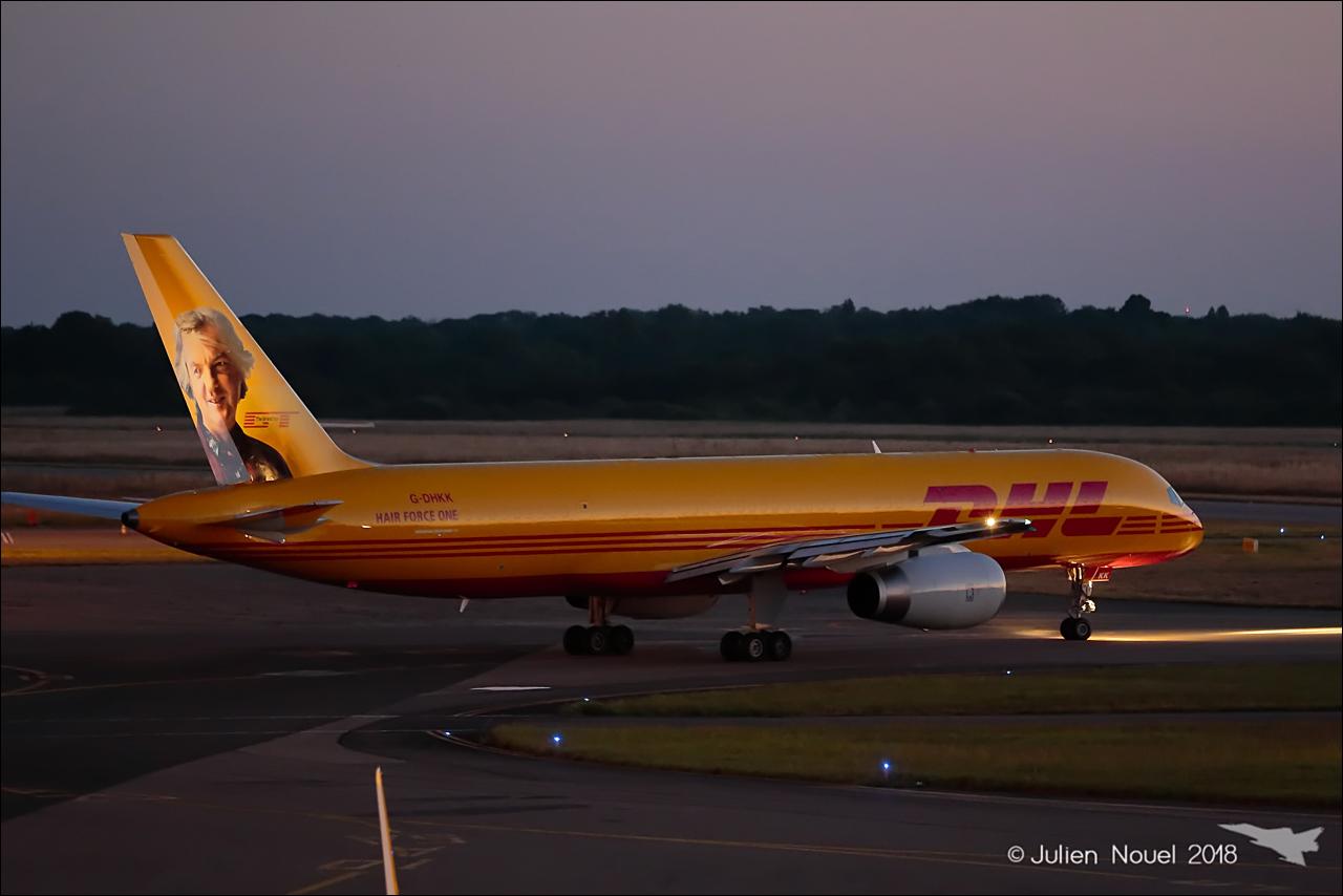 Nantes Atlantique LFRS / NTE: Juin 2018   - Page 2 Aviati16