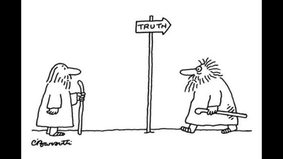 Changement de paradigme, dévoilement des vérités ? politiques etc - Page 2 35360710