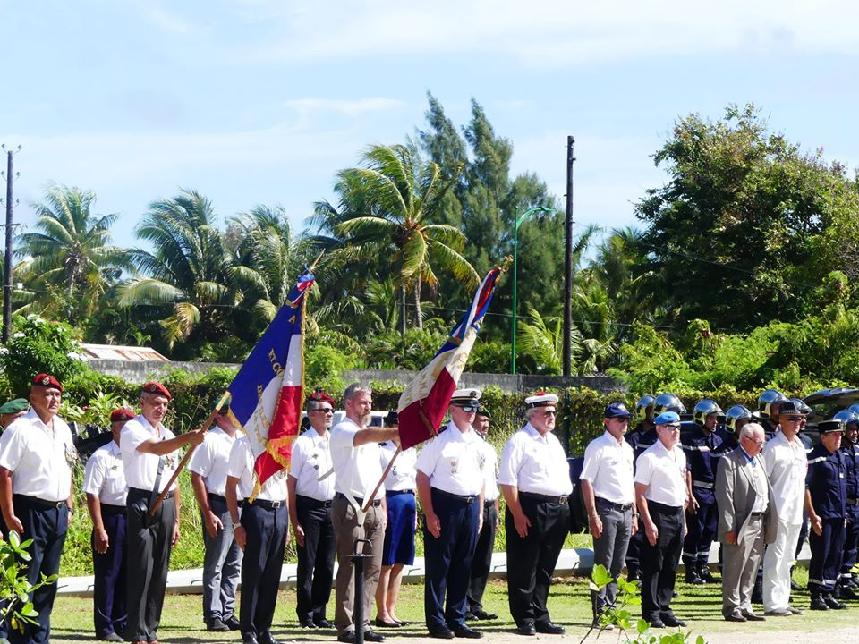 [Associations] Anciens Marins de Réserve de la Polynésie française - Page 12 11_11_10