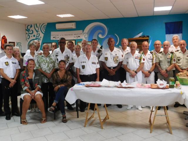 [Associations] Anciens Marins de Réserve de la Polynésie française - Page 12 Drakar10