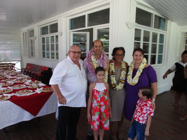 [Associations] Anciens Marins de Réserve de la Polynésie française - Page 12 Img_0310