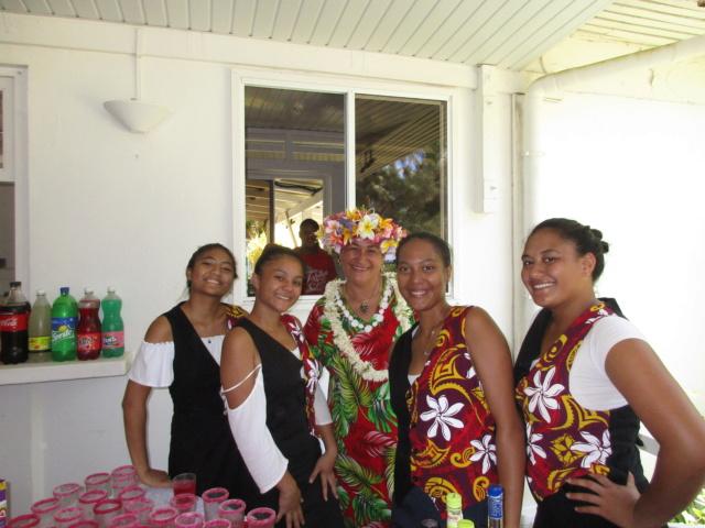 [Associations] Anciens Marins de Réserve de la Polynésie française - Page 12 Img_0311