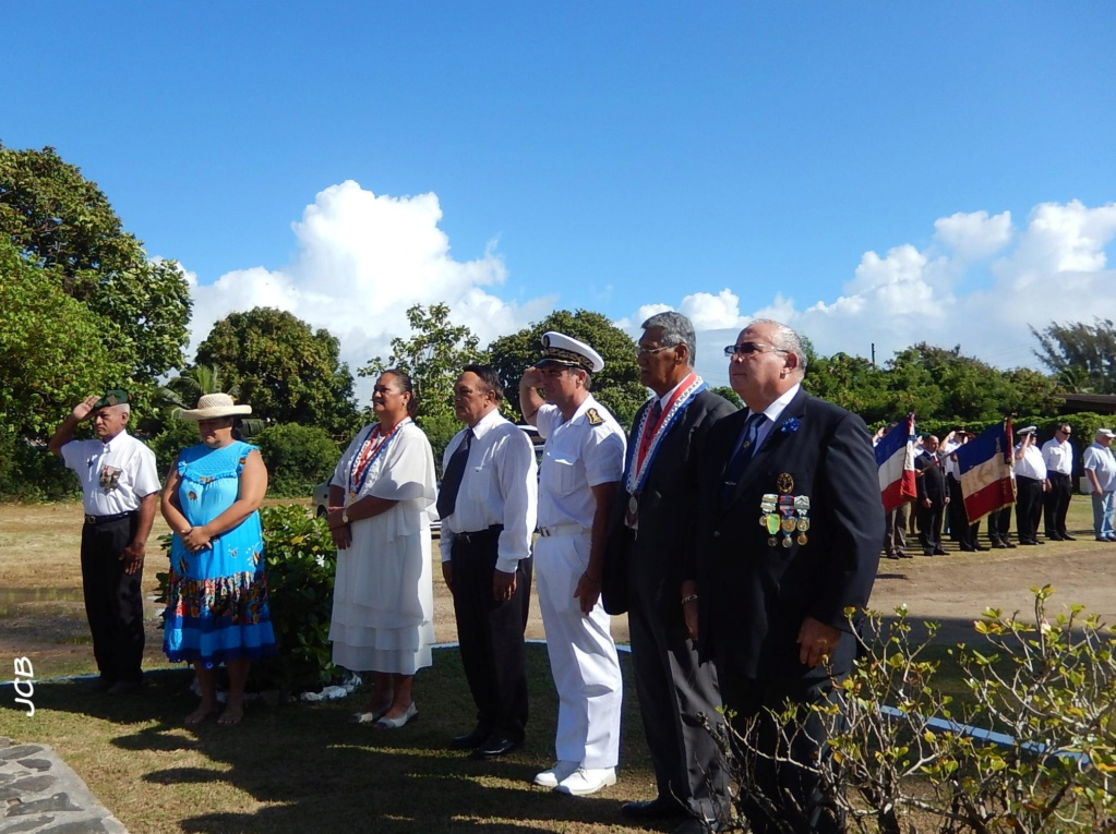[Associations] Anciens Marins de Réserve de la Polynésie française - Page 12 Onze_n10