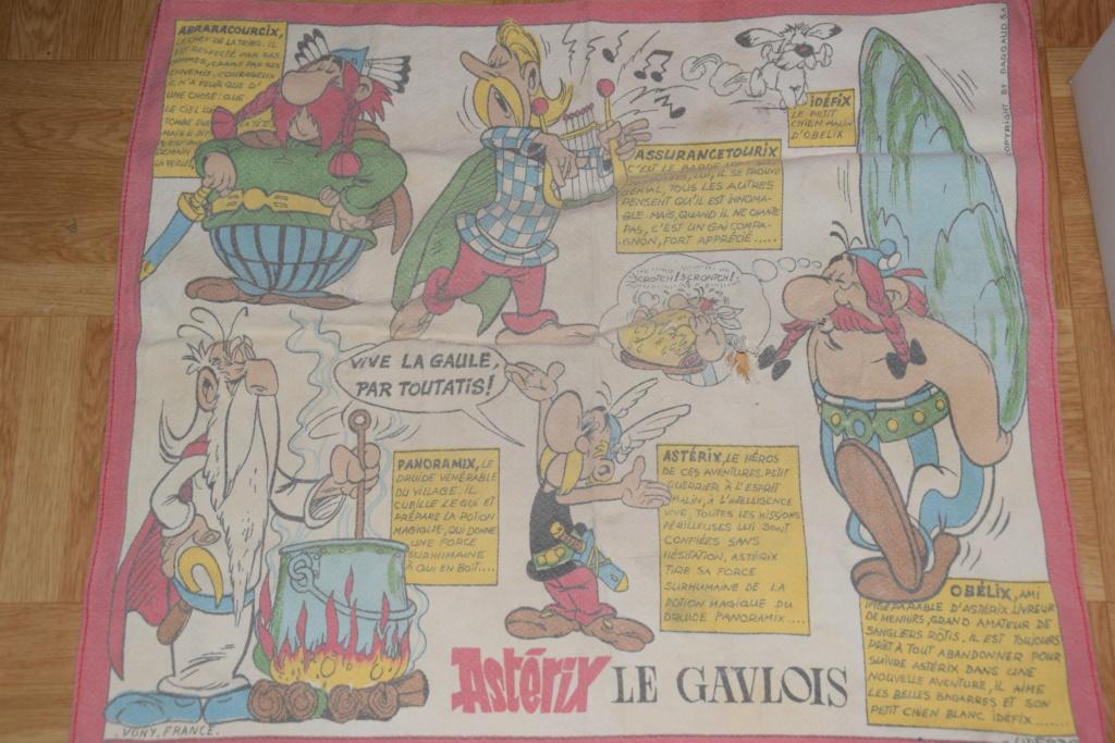 polo du 89 et ses acquis - Page 6 Dsc_0044