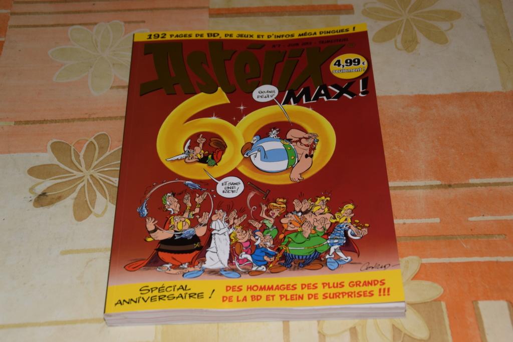 polo du 89 et ses acquis - Page 12 Dsc_0108