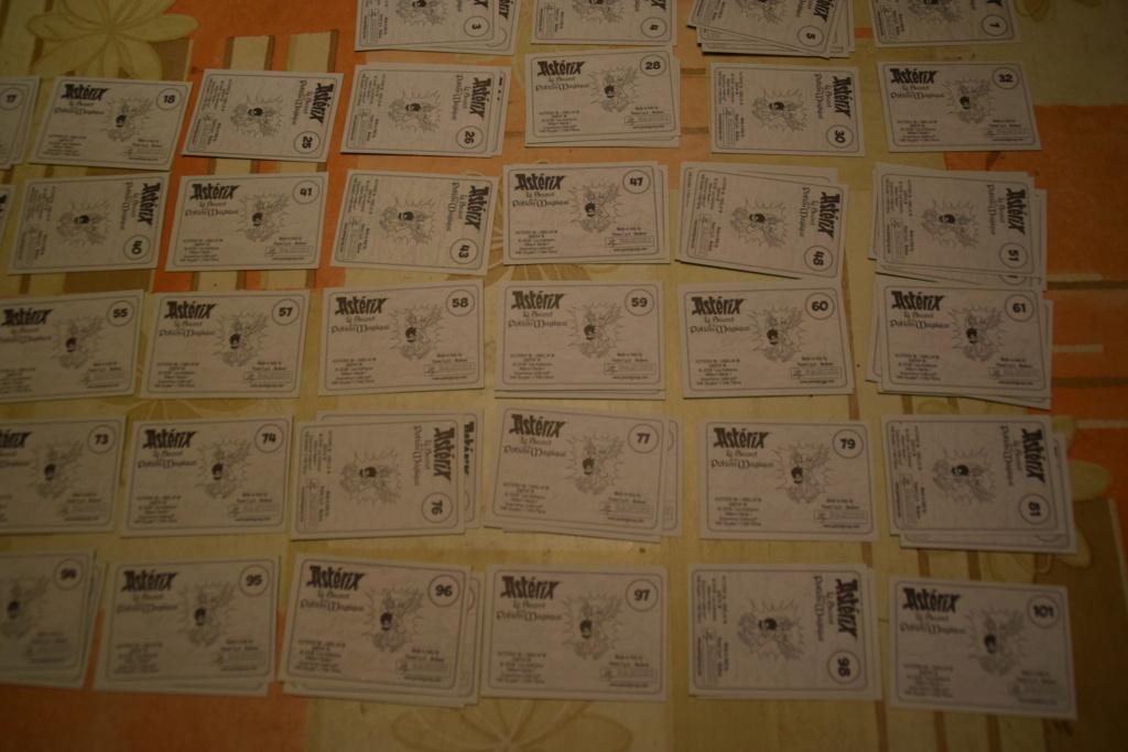 Les échanges de Polo du 89 - Page 4 Y_210