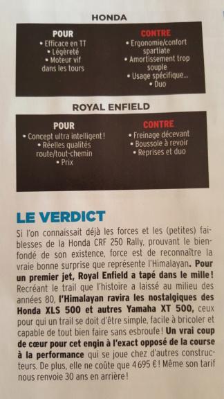 Royal enfield himalayan - Page 16 Compar10