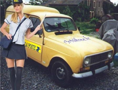 Autocollant Flatistan - Page 10 Factri10