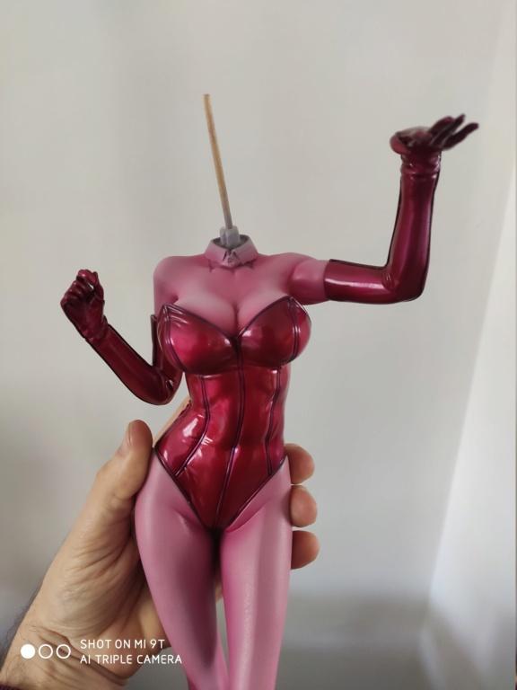 Scarlet Witch de ligle Img_2092