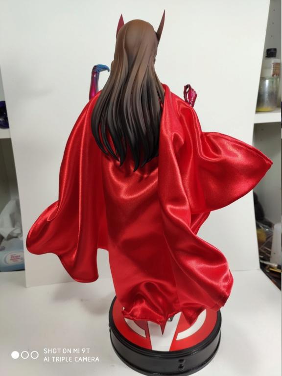 Scarlet Witch de ligle Img_2095