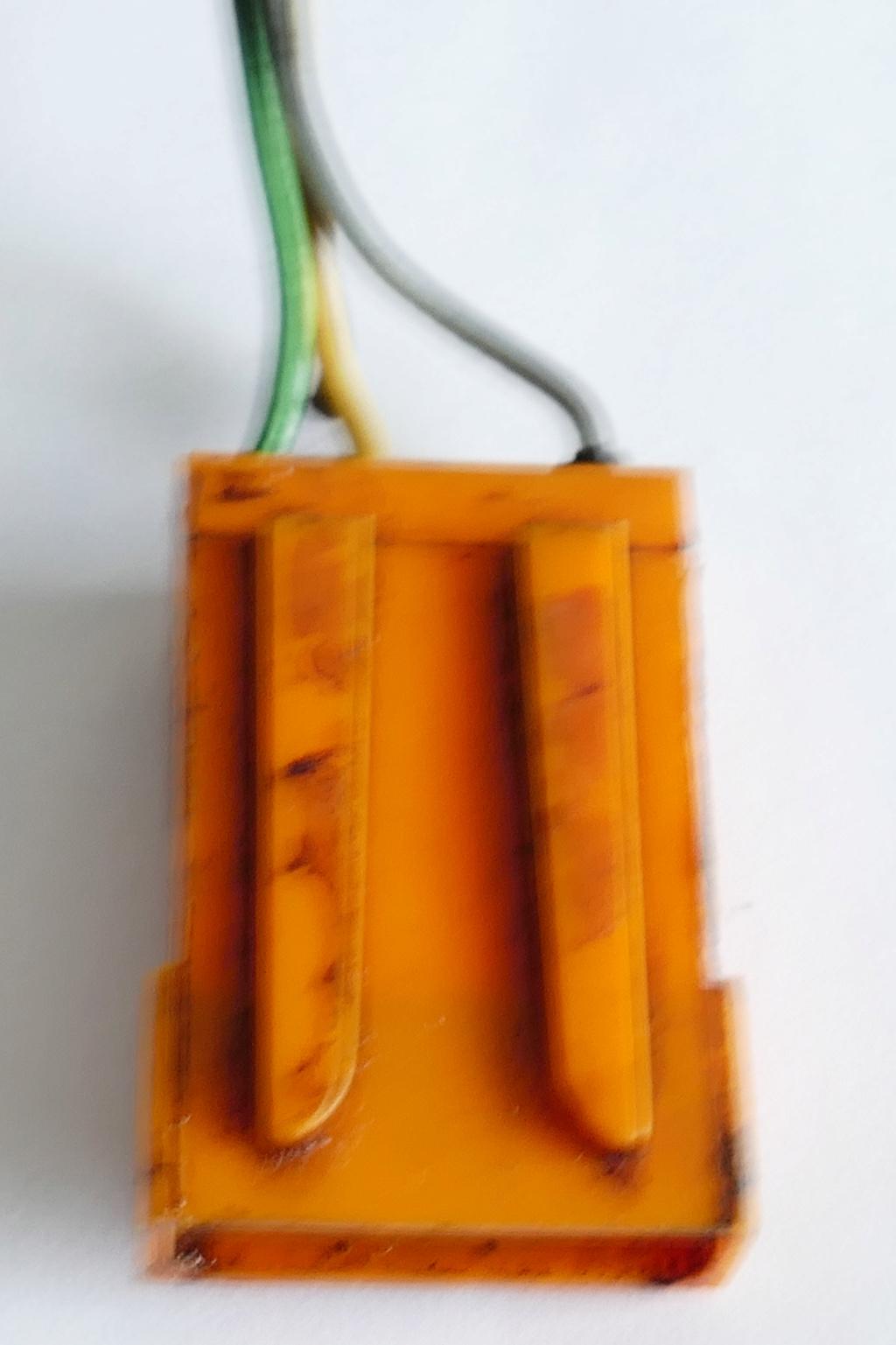 diagnostic plug for 16v K100 4_pin_10
