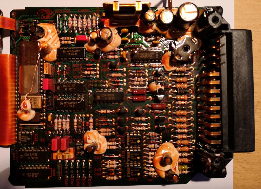 ABS 1 (2.5 Board 16 v) Board_10