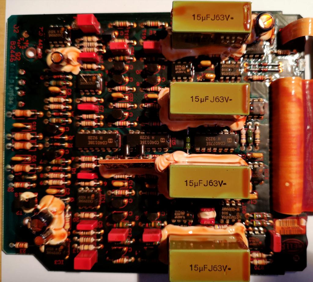ABS 1 (2.5 Board 16 v) Board_11