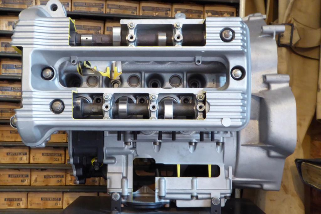 K100 Cutaway Pic Cylind10