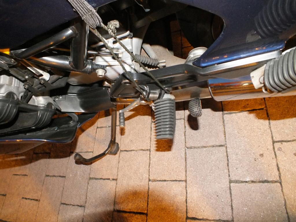 Lowering for Footpegs Dscf6211