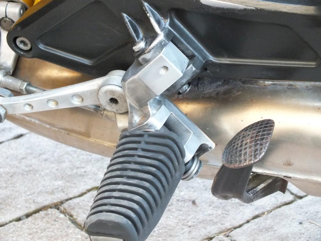 Lowering for Footpegs Dscf6213