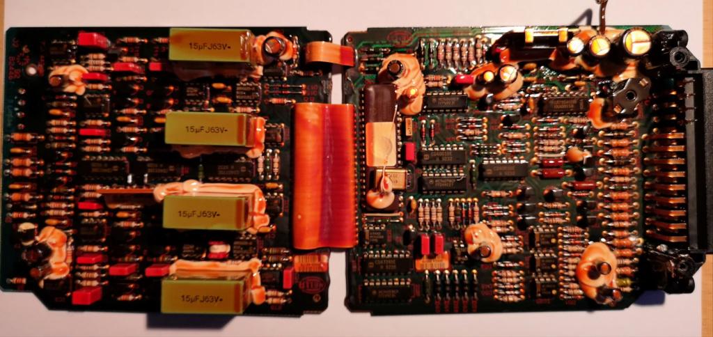 ABS 1 (2.5 Board 16 v) Two_bo10