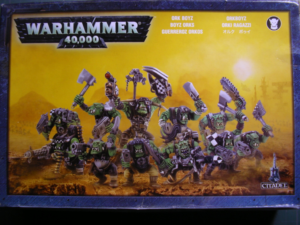 vente:figurine warhammer 2019-113