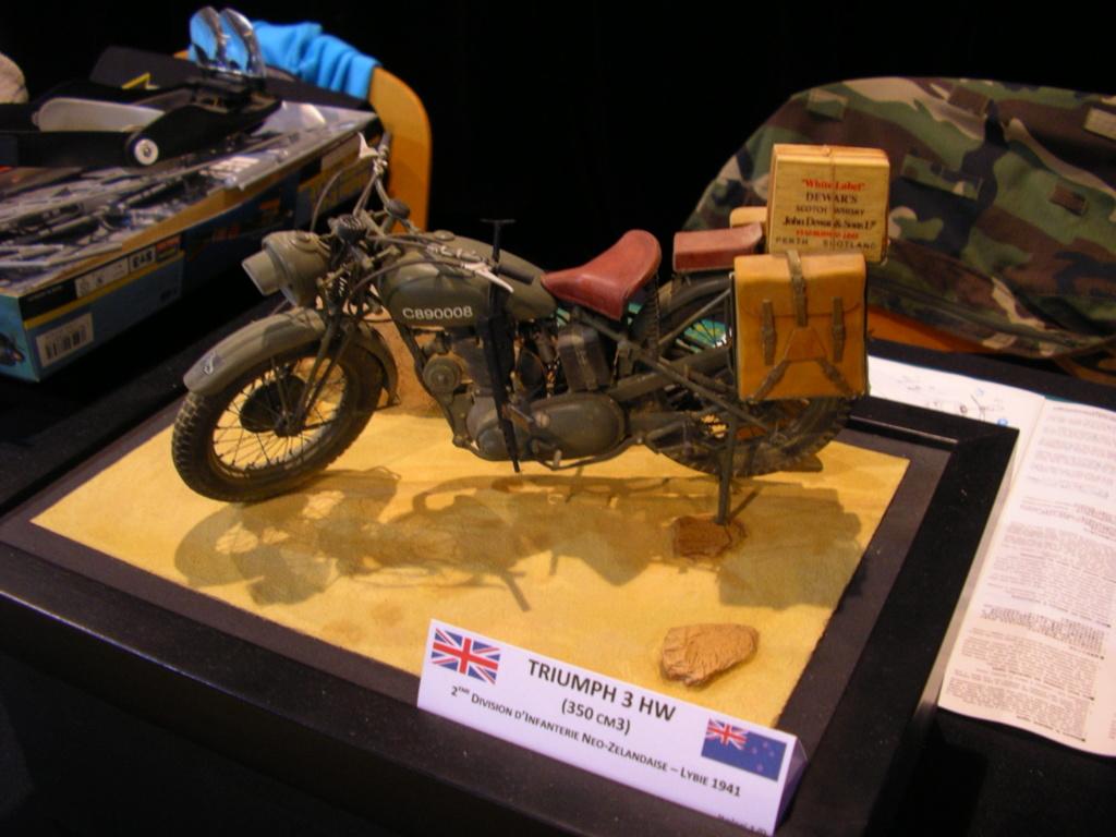 Batz/mer expo maquette figurines Expo_b19