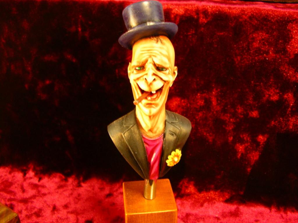 Batz/mer expo maquette figurines Expo_b31