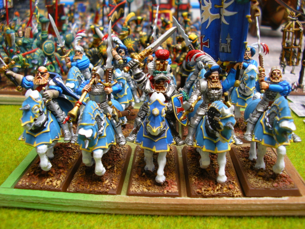 Batz/mer expo maquette figurines Expo_b47