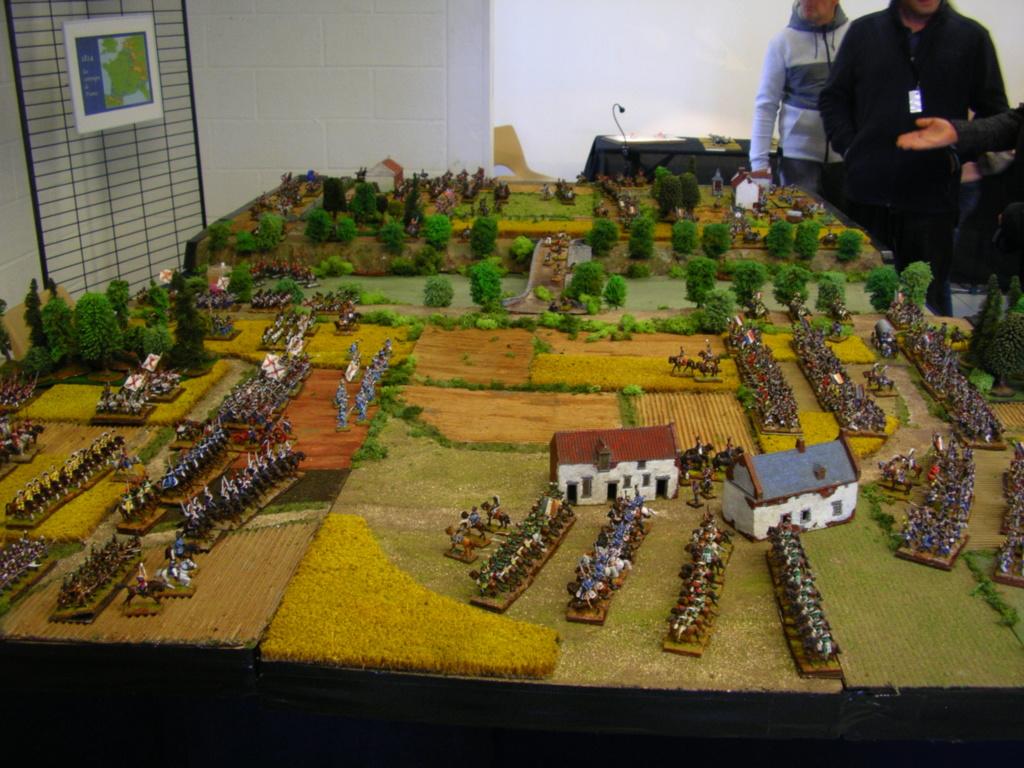 Batz/mer expo maquette figurines Expo_b63