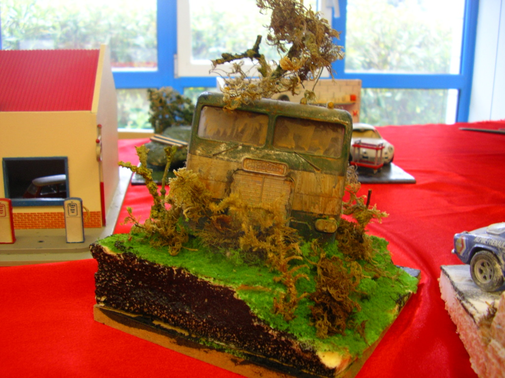 Batz/mer expo maquette figurines Expo_b66