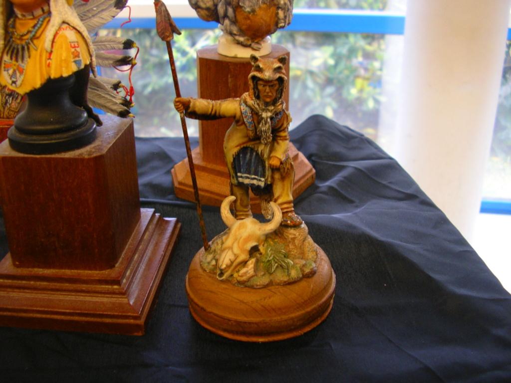 Batz/mer expo maquette figurines Expo_b67