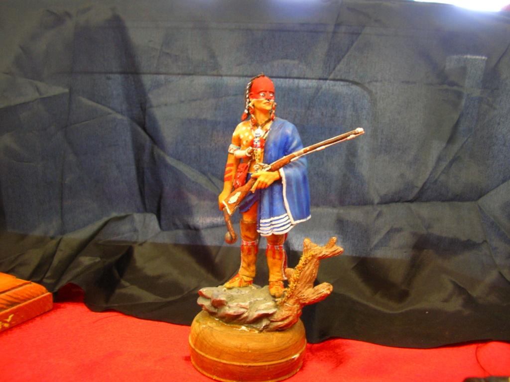 Batz/mer expo maquette figurines Expo_b68