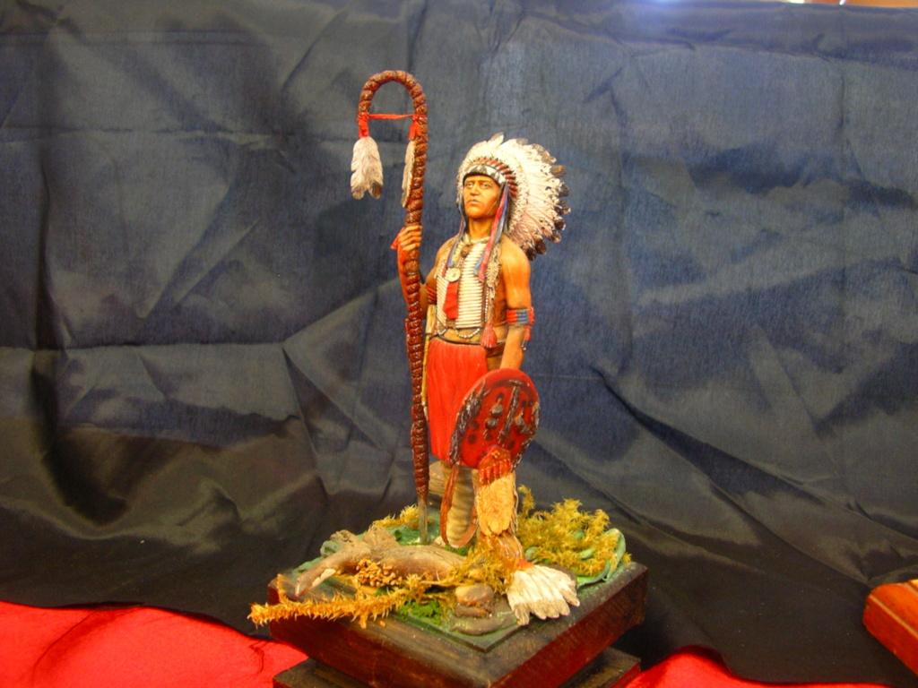Batz/mer expo maquette figurines Expo_b69