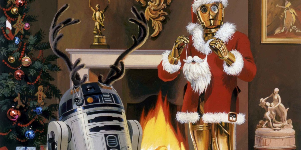 Merry Christmas to you all Mcq_ia10