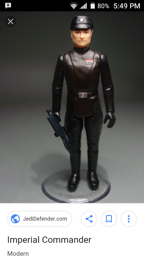 Imperial Commander variants Screen11