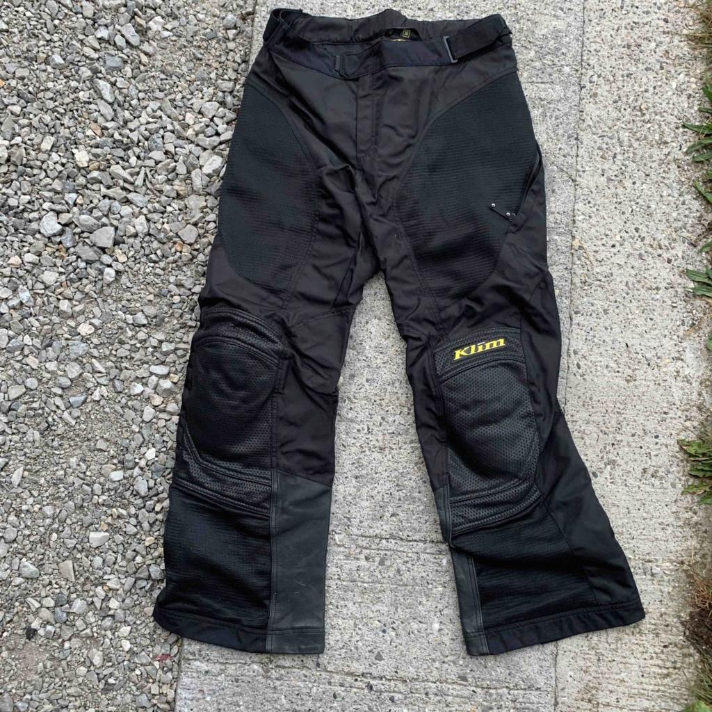 [Cherche] pantalon BMW taille 46  Img_7710