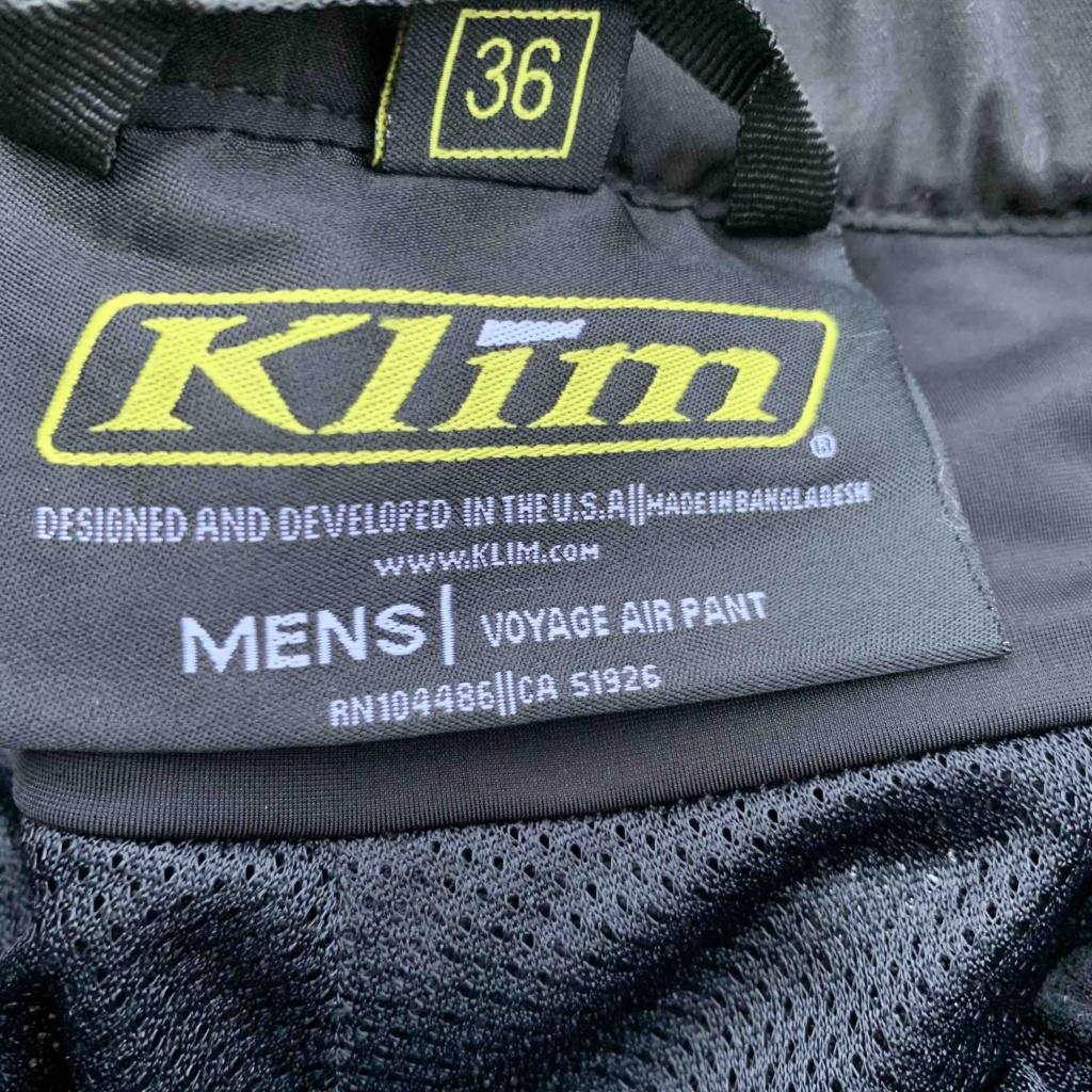 [Cherche] pantalon BMW taille 46  Img_7810