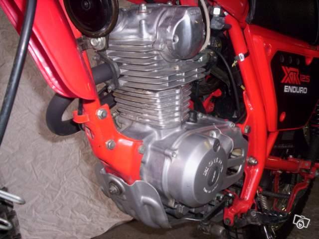 Conseils changement moteur XLR  Xr_12510