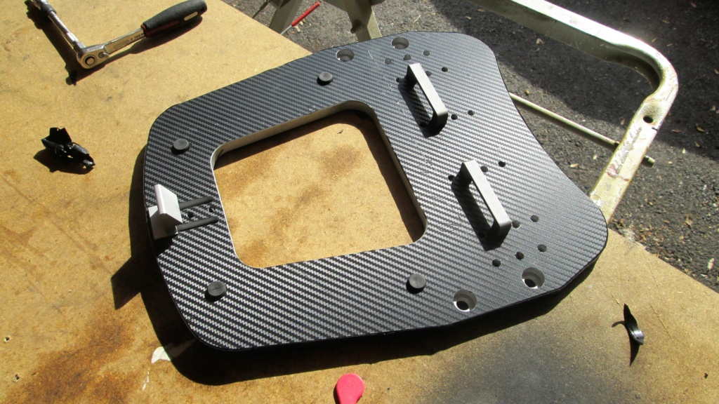 Fabrication vente support Top Case. - Page 7 Img_1810