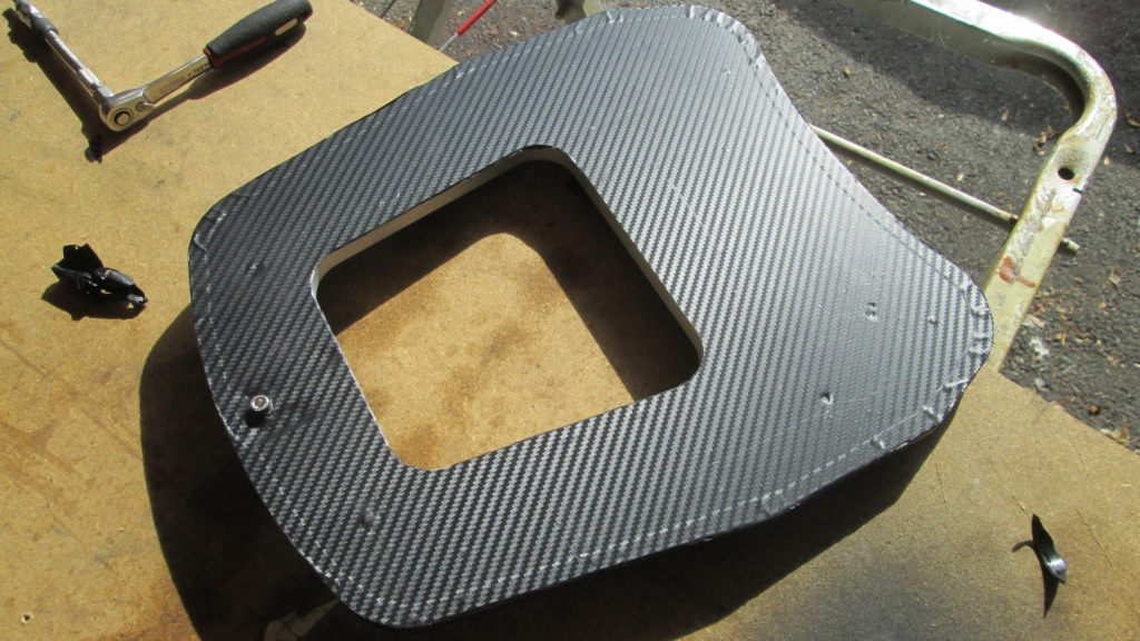 Fabrication vente support Top Case. - Page 7 Img_1811