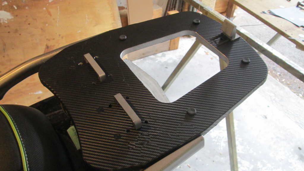 Fabrication vente support Top Case. - Page 7 Img_1813