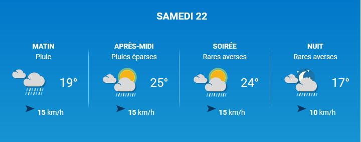 Balade autour de Metz 22_aoz10