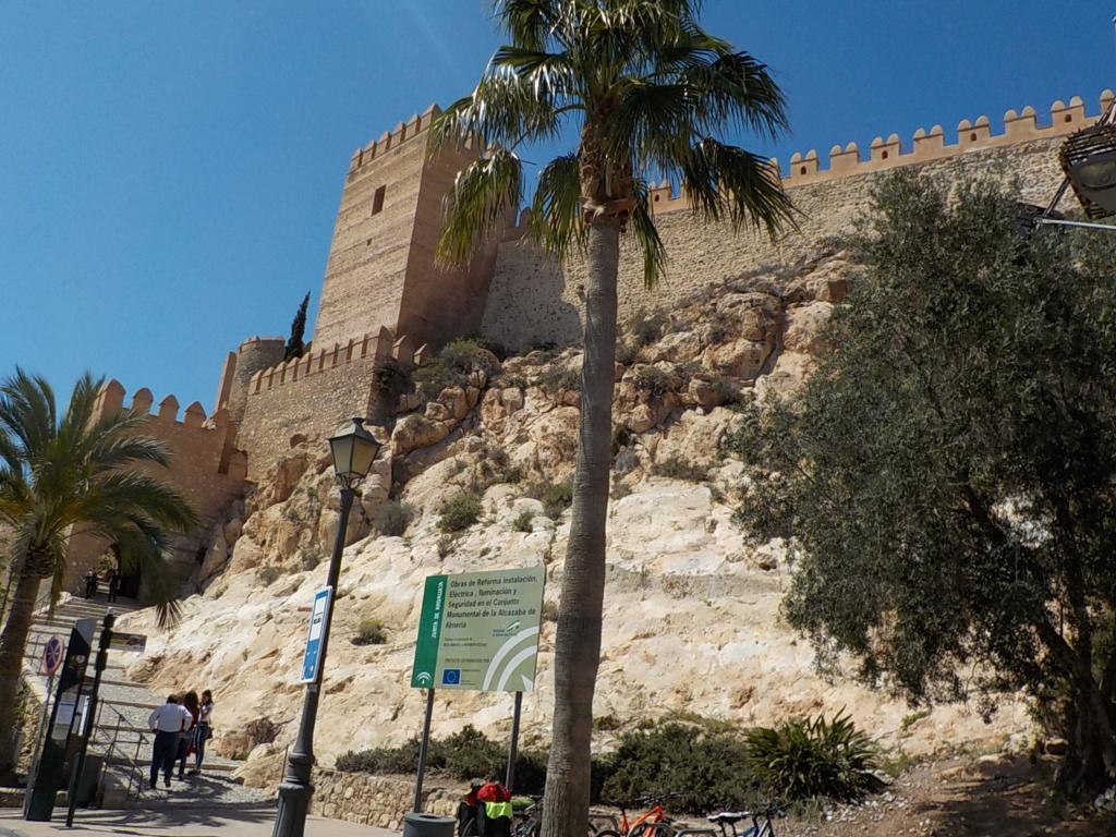Balade en Andalousie Almzor10