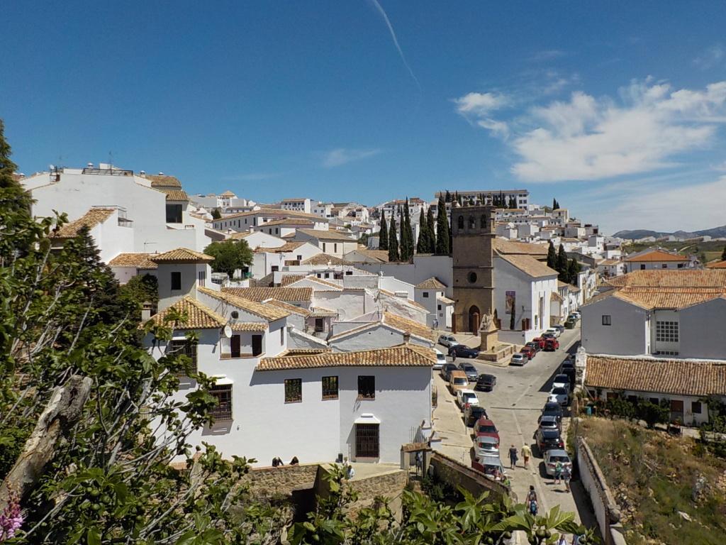 Balade en Andalousie Dscn0810