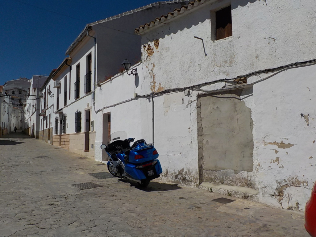 Balade en Andalousie Dscn0811