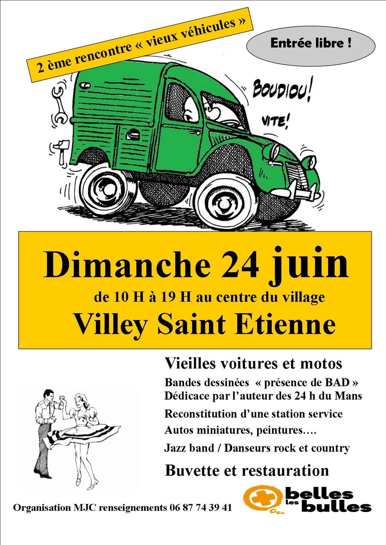 Région Lorraine Villey10
