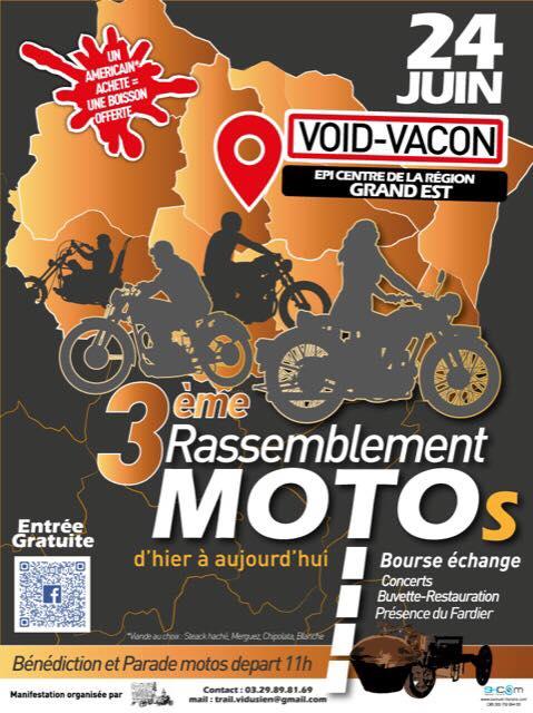 Région Lorraine Void_210