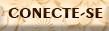 Conectar-se