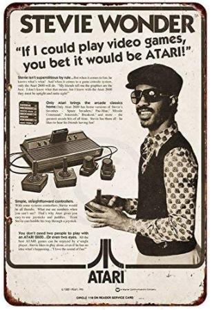 Les sorties Limited Run  - Page 7 Ataris10