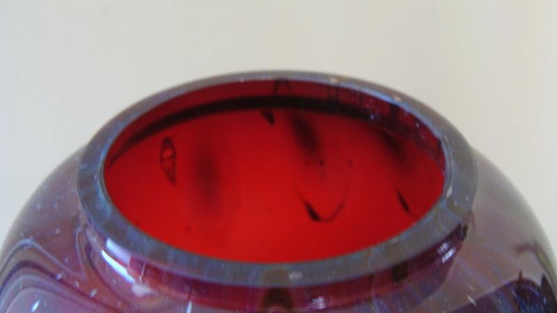 Vase à décor de murrine ? Dsc05215