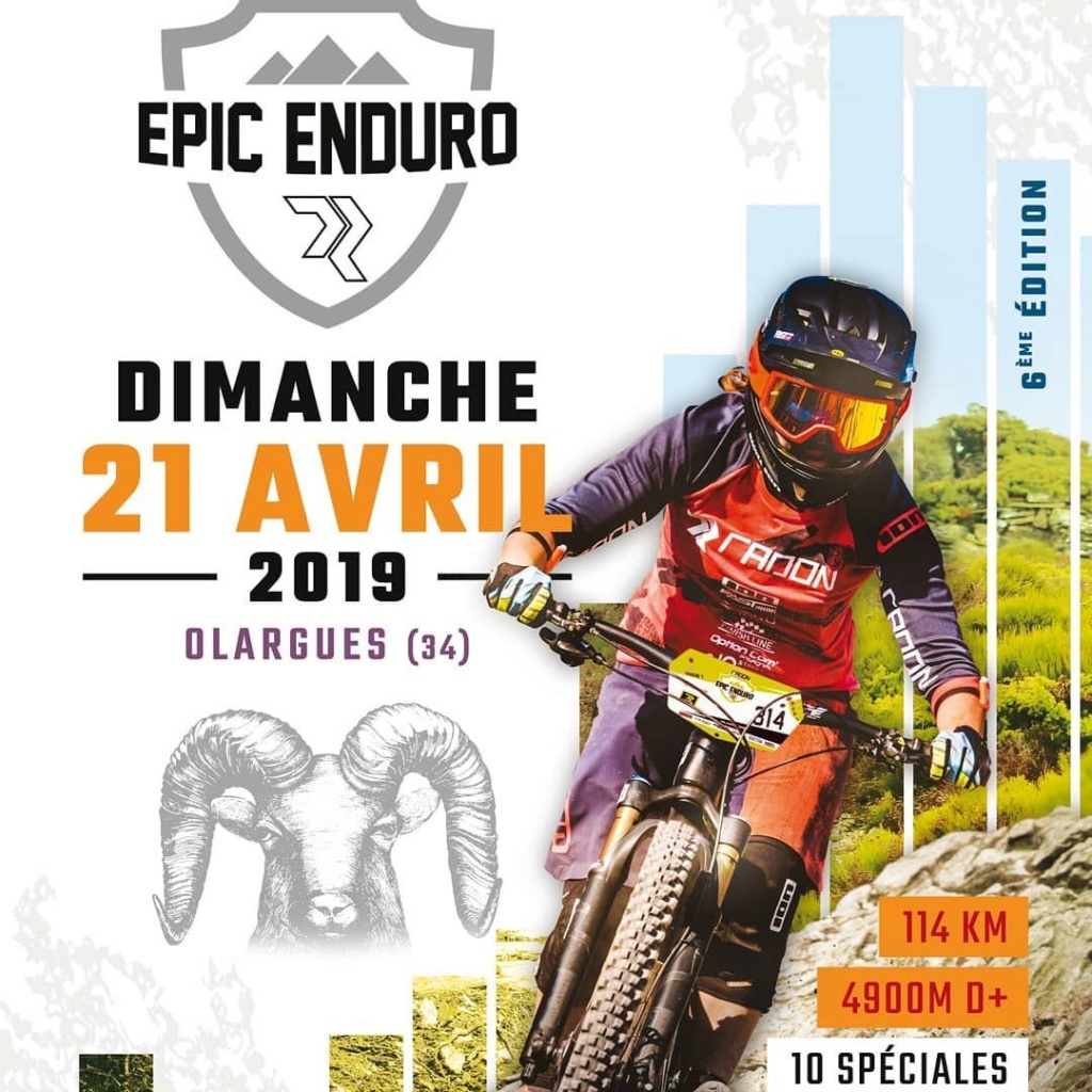 RADON EPIC ENDURO 2019 - 21 avril 1f24a010