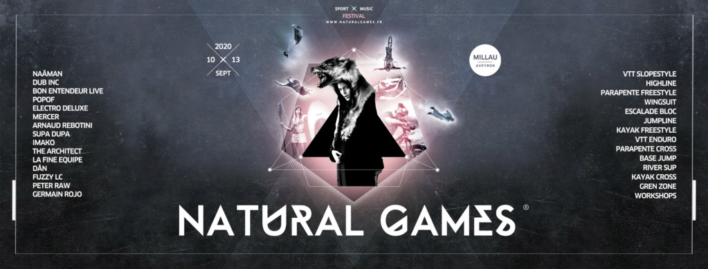 ENDURO NATURAL GAMES - MILLAU (12) samedi 12 septembre 95264010