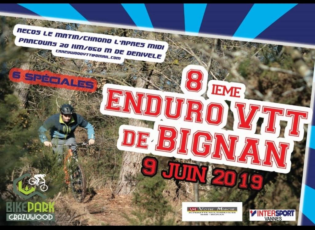Enduro de Bignan (56)  le 09/06/19   Img_2011